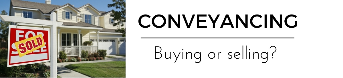 Conveyancing Victoria Point Bayside Gold Coast header